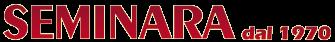 logo Seminara srl